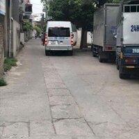 145 tỷ có ngay nhà cấp 4 DT54m2 Oto tải đỗ cửa Tại Việt Yên Ngũ Hiệp LH: 0399930000