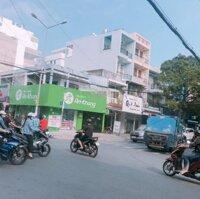 Bán nhà mặt tiền Vườn Lài, Quận Tân Phú 4x17m, cấp 4 10 tỷ TL LH: 0932622535
