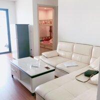 Chuyên cho thuê các căn hộ chung cư tại TP Hạ Long giá tốt nhất thị trường LH 0901820565