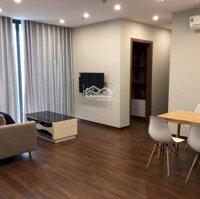 cho thuê chung cư vinhomes Bắc Ninh 1-2-3 phòng ngủ giá từ 11tr tháng full nội thất Lh:0912344590