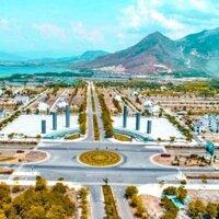 Cần bán đất nền Golden Bay Cam Ranh các nền giá rẻ tháng 82020, LH 0938028470