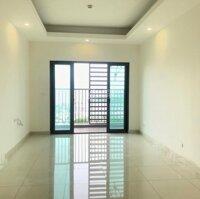 Gâp Cần cho thuê căn hộ The Two 2 phòng ngủ Rộng rãi, sạch sẽ, view đẹp Giá: 8trtháng LH: 0966672943