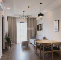 Cần cho thuê căn hộ 1 phòng ngủ The Zen Residence, nội thất đầy đủ, nhà mới view thoáng Giá: 8,5tr LH: 0966672943