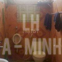 Nhà kiệt oto Lương Văn Can LH: 0935318825