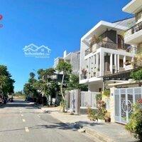 Bán căn nhà khu An Đông Villa LH: 0972644431