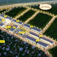 Nhỉnh 1,15tỷ có ngay đất Huyện Yên Phong- Bắc Ninh Lh 0708383888