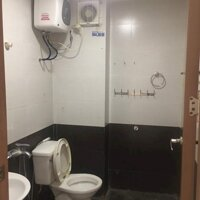 cho thuê căn hộ2 phòng ngủ tầng 1 chung cư hoàng huy LH: 0941689899
