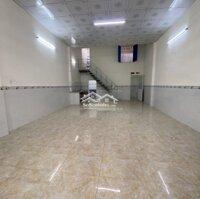 Nhà Mới Như Hình Nguyễn Hữu Tiến, TP 5x13m_1 Lầu LH: 0931671729