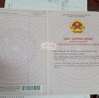 Sổ đỏ trao tay, nhận ngay miếng đất dự án Yên Phụ NewLife - Yên Phong- Bắc NinhGiá chỉ 12triệum2 LH: 0976825990