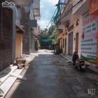 Bán nhà cách đường Trần Hưng Đạo 50m, TP Bắc Ninh, 68m2, SĐCC LH: 0353621952