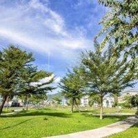 Lô Đường Thông Khu đô thị Mỹ Gia Nha Trang gần công viên gần chợ - Giá chính chủ bao rẻ 0987986734