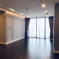 Cho thuê CHCC Royal City, DT 130m2, 3 phòng ngủ, nội thất cơ bản Giá 16trth, LH: 0337888108