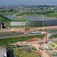 Bán đất khu công nghiệp Quang Châu Việt Yên Bắc Giang Khu Núi Hiểu Quang Châu LH: 0362612345