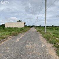 Bán đất trục chính khu Văn phòng đăng ký đất Mỹ Quý, Long Xuyên LH: 0942899934
