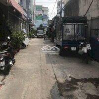 Nhà 4x12m, HXH thông Gò Xoài, Mã Lò, Bình Tân LH: 0938966824