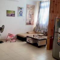 Cho thuê căn hộ plaza tầng cao block A gồm 2 phòng LH: 0812206745