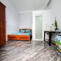 Cho thuê phòng máy lạnh ngay KDC Nam Long, Quận 7 giá cực HOT chỉ 3 triệutháng LH: 0931151797