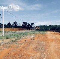 Thanh toán ngân hàng nên cần bán lô đất Đà Lạt LH: 0931217528