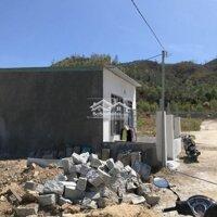 Bán lô đất Phước Đồng giá chỉ 290tr LH: 0977681668