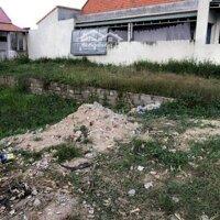 bán lô đất binh thành ninh bình tx ninh hòa LH: 0375980010