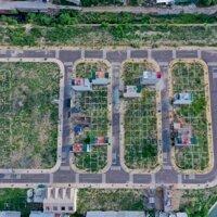 Bán đất dự án ACC Vĩnh Hòa - cách biển ĐÚNG 100m LH: 0909318349