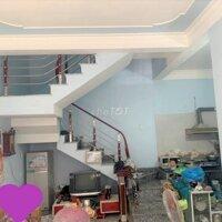 Bán căn nhà 2 tầng có gara ô tô tại Tiểu Trà LH: 0946205156