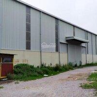 Bán Nhà Xưởng siêu rẻ đẹp gần KCN Yên Phong - Phù hợp làm Kho bãi, Xưởng sản xuất LH: 0903491283
