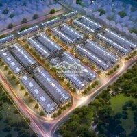 Chuyển nhượng căn LK dãy B9 dự án Hoàng Huy MaLL LH: 0907602399