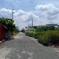 Bán lô đất tuyến 2 Bãi Huyện thôn Vân Tra, An Đồng LH: 0932076102
