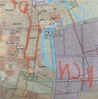 Đất nền dự án siêu hót tại thị trấn hồ thuận thánh LH: 0349584280