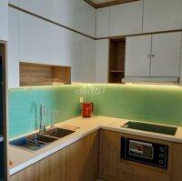 Căn 2 Pn, đầy đủ NT, Emerald Celadon City Tân Phú LH: 0941468228
