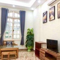 Căn hộ dịch vụ cao cấp Dịch Vọng Hậu 45m² 1PN LH: 0898215596