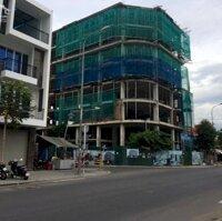 Bán đất mặt tiền đường số 4 VCN Phước Hải, tp Nha Trang LH: 0906704785