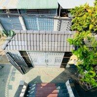 Cho thuê căn biệt thự nội thất cao cấp, hiện đại gần chợ đêm Biên Hùng Lh 0973 010209 Hương LH: 0973010209