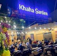 SANG LẠI QUÁN CAFE ĐANG HOẠT ĐỘNG TẠI GÒ VẤP LH: 0903990763