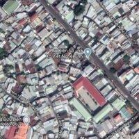 Nhà lấy hộ khẩu phường An Cư, Ninh kiều LH: 0919969935