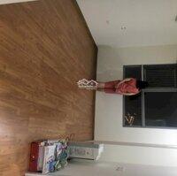 Cần bán căn cc 3 phòng ngủ dự án anland 1 nam cường giá 1870 LH: 0974179722