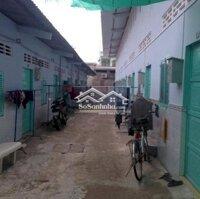 Phòng trọ gần Trường Cao đẳng Y tế, CĐ Tiền Giang LH: 0909566998