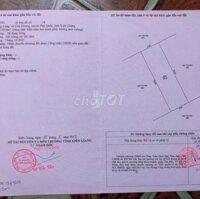 Cần tiền tôi bán gấp bán đất thổ cư Nhơn Hội có sổ LH: 0936683419
