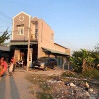 Phòng trọ Huyện Cần Đước 16m² LH: 0767478748
