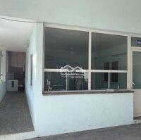 Cho thuê nhà xưởng 640m2 cực đẹp LH: 0704136333