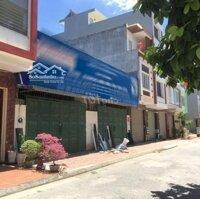 Cho thuê nhà Kho có thể làm phòng GYM hoặc Cafe LH: 0903266807