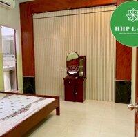 Ưu đãi mùa dịch, cho thuê căn nhà KDC Tân Phong LH: 0347979451