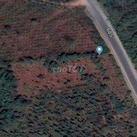 Đất diện tích lớn làm kho bãi 2000m LH: 0838913047