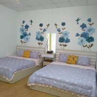 Cần cho thuê phòng căn hộ full nội thất LH: 0972672929