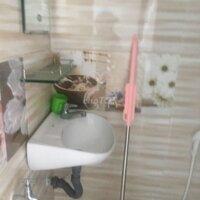 Cho thuê Nhà 2 tầng Xuân Diêu , giá 6 triệu LH: 0983345463