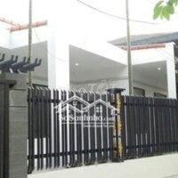 Bán căn nhà đẹp mặt tiền đường Bửu Đình LH: 0948599825
