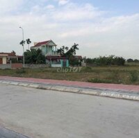 Lô đất hiếm tại khu phân lô thôn 9 Thiên Hương LH: 0936665526