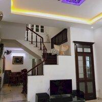 Cho thuê nhà 3 tầng Dương Vân Nga giá 14 triệu LH: 0909758111