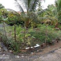 Cần bán lô đất ở lâu năm LH: 0907644581